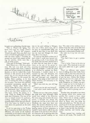 December 29, 1980 P. 36