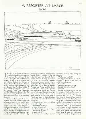 December 29, 1980 P. 45