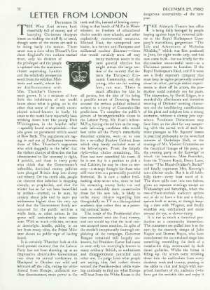 December 29, 1980 P. 56