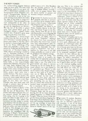December 29, 1980 P. 58