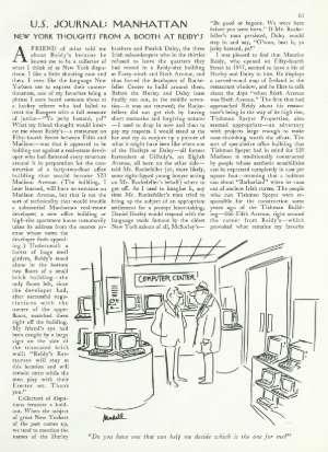 December 29, 1980 P. 61