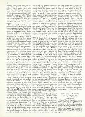 December 29, 1980 P. 69