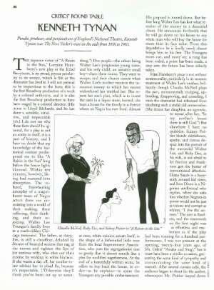 May 31, 1993 P. 118