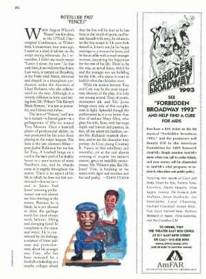 May 31, 1993 P. 137