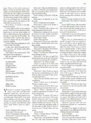 May 31, 1993 P. 142