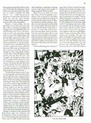 May 31, 1993 P. 150