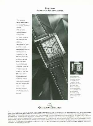 May 31, 1993 P. 155