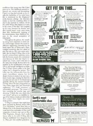 May 31, 1993 P. 160
