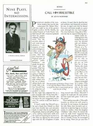 May 31, 1993 P. 163