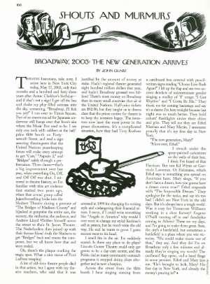 May 31, 1993 P. 168