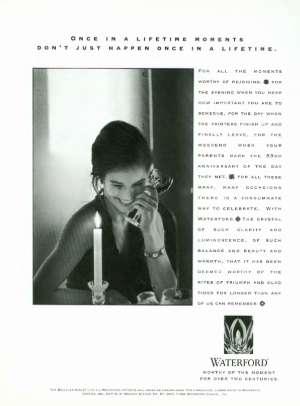 May 31, 1993 P. 29