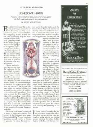 May 31, 1993 P. 35