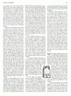 May 31, 1993 P. 46