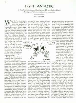 May 31, 1993 P. 56