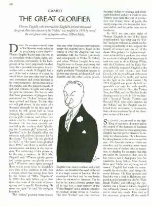 May 31, 1993 P. 60