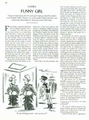 May 31, 1993 P. 63