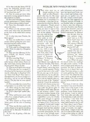 May 31, 1993 P. 66