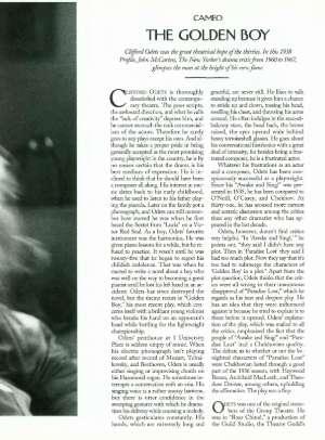 May 31, 1993 P. 68