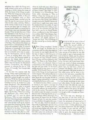 May 31, 1993 P. 70