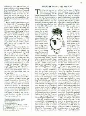 May 31, 1993 P. 73