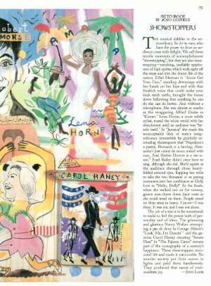 May 31, 1993 P. 74