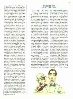 May 31, 1993 P. 77
