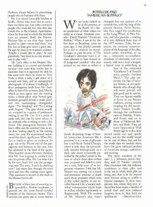 May 31, 1993 P. 91