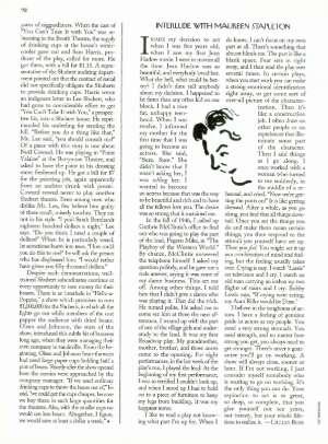 May 31, 1993 P. 92
