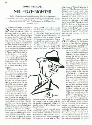 May 31, 1993 P. 96