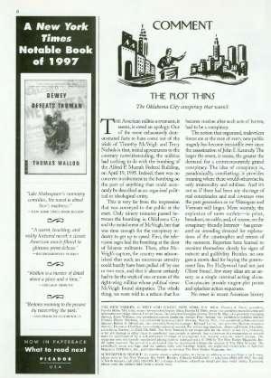 January 12, 1998 P. 8