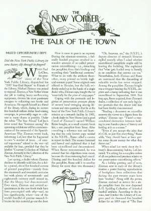 January 12, 1998 P. 29