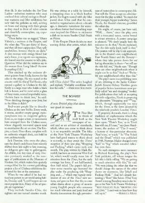 January 12, 1998 P. 30