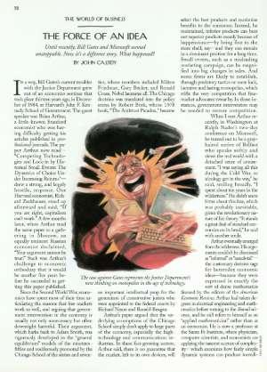 January 12, 1998 P. 32