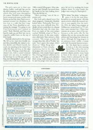 January 12, 1998 P. 42