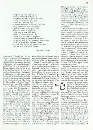 January 12, 1998 P. 56
