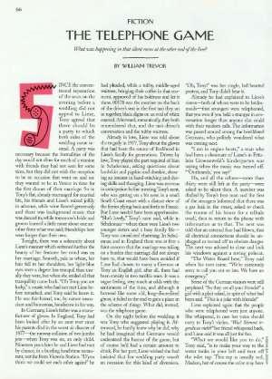 January 12, 1998 P. 66