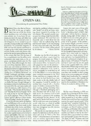 January 12, 1998 P. 70