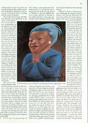 January 12, 1998 P. 78