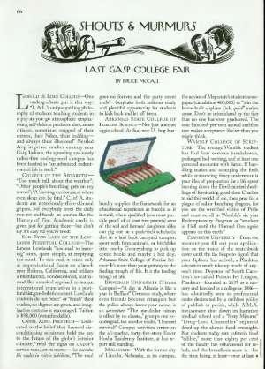 January 12, 1998 P. 86