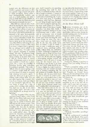 August 4, 1980 P. 24