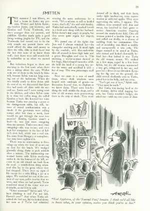 August 4, 1980 P. 29