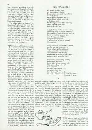 August 4, 1980 P. 38