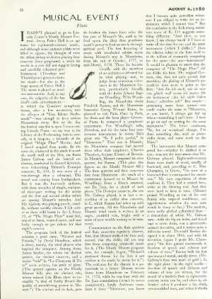 August 4, 1980 P. 58