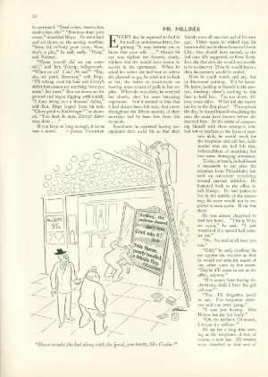 March 28, 1936 P. 22