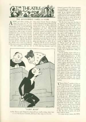 March 28, 1936 P. 32
