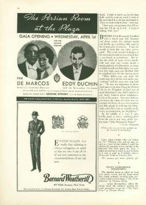 March 28, 1936 P. 55