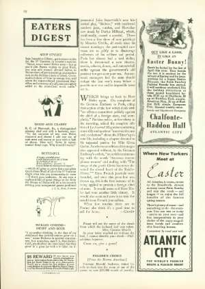 March 28, 1936 P. 59