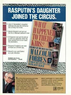 September 24, 1990 P. 98