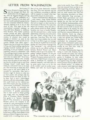 September 24, 1990 P. 103