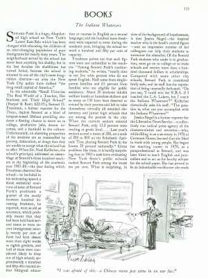 September 24, 1990 P. 113